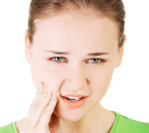 tooth-sensitivity