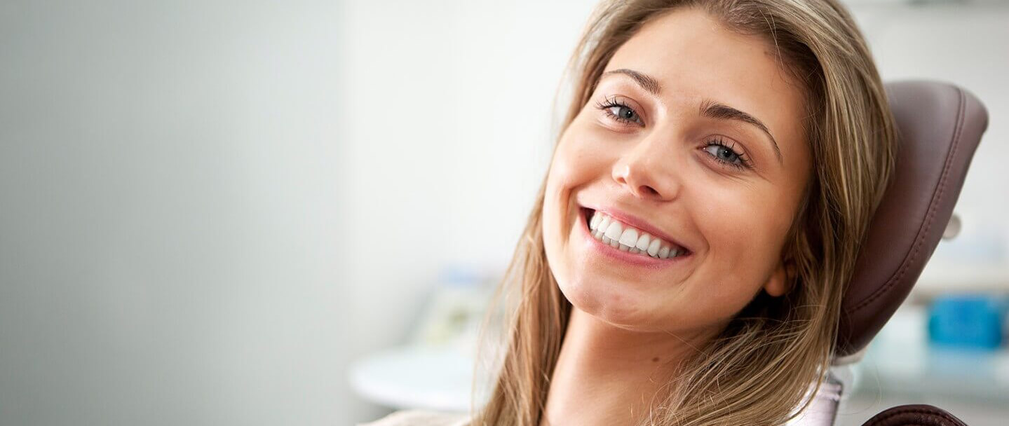 Simi Valley Dentist