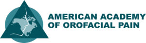 American Academy of Orofacial Pain