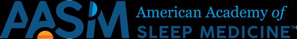 AASM: American Academy of Sleep Medicine