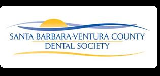 Santa Barbara-Ventura County Dental Society